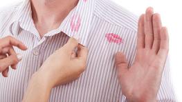 Nevera v manželstve