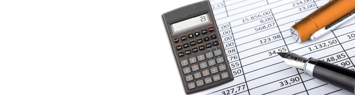 Nákup tovaru od platcu DPH